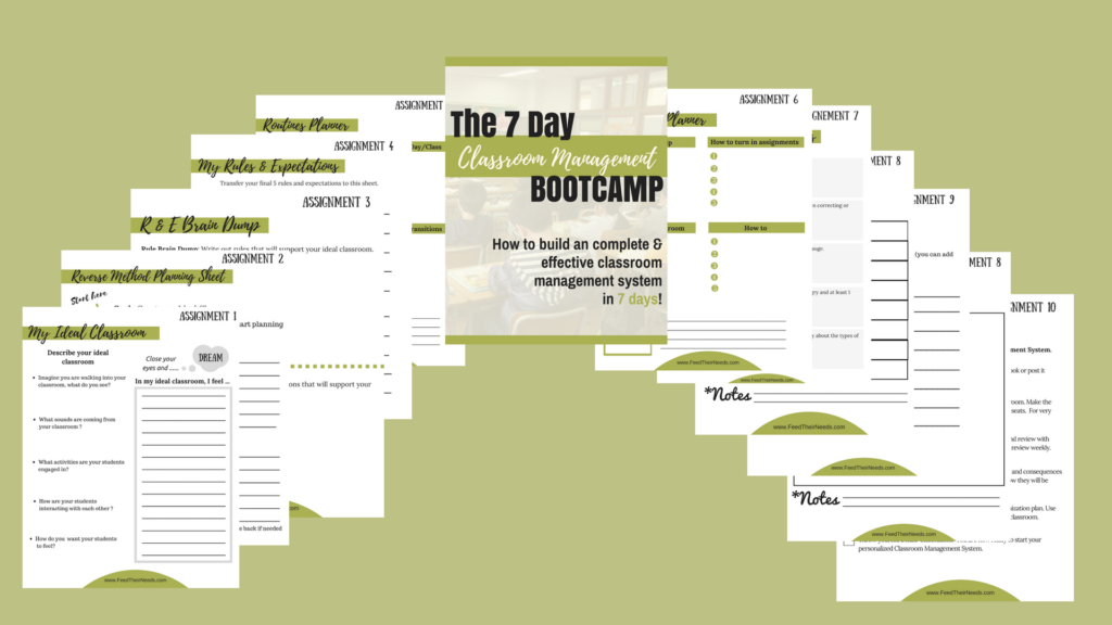 Bootcamp Sales page 3rd ed. (29)